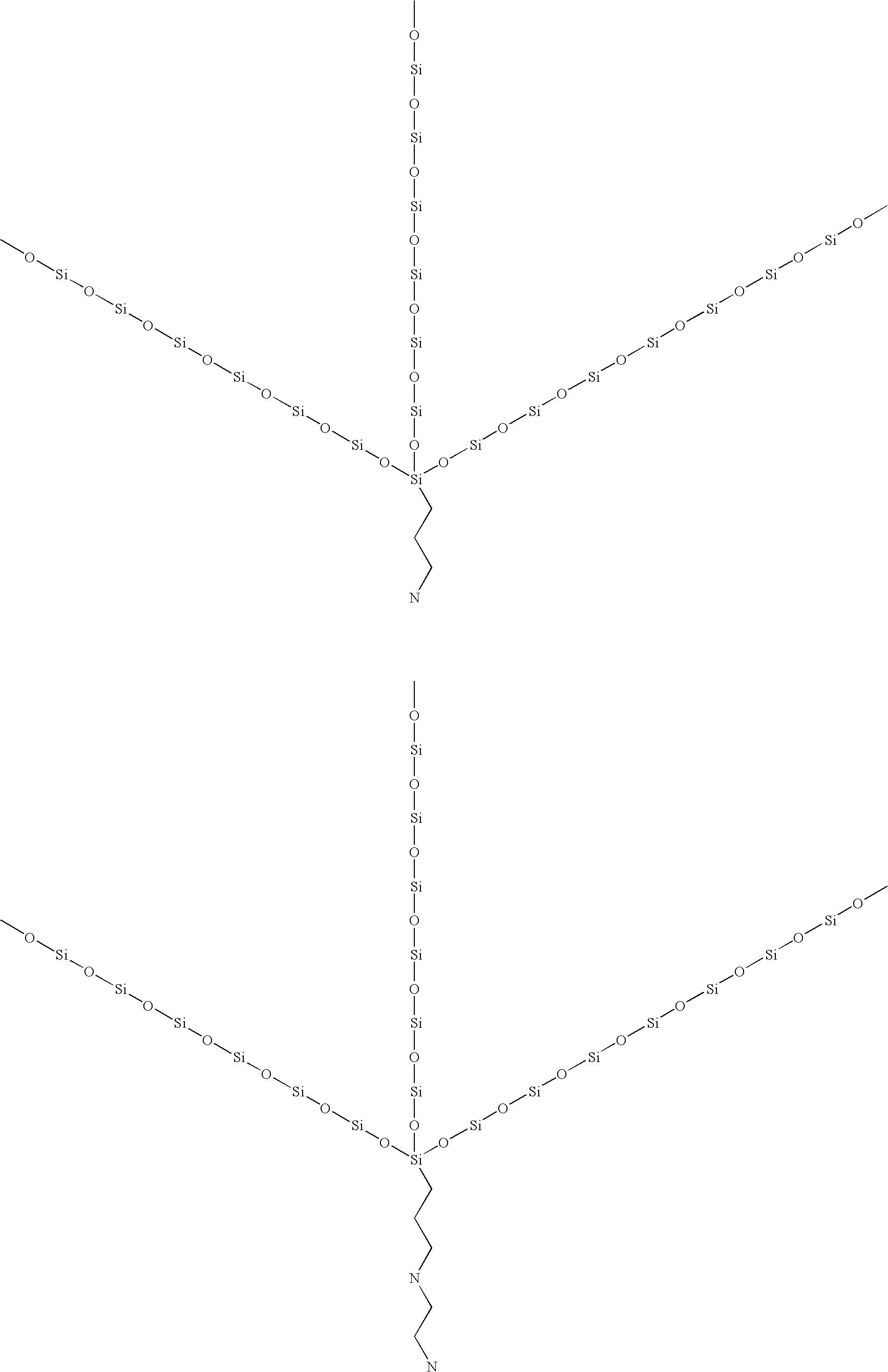 Figure US07186462-20070306-C00006