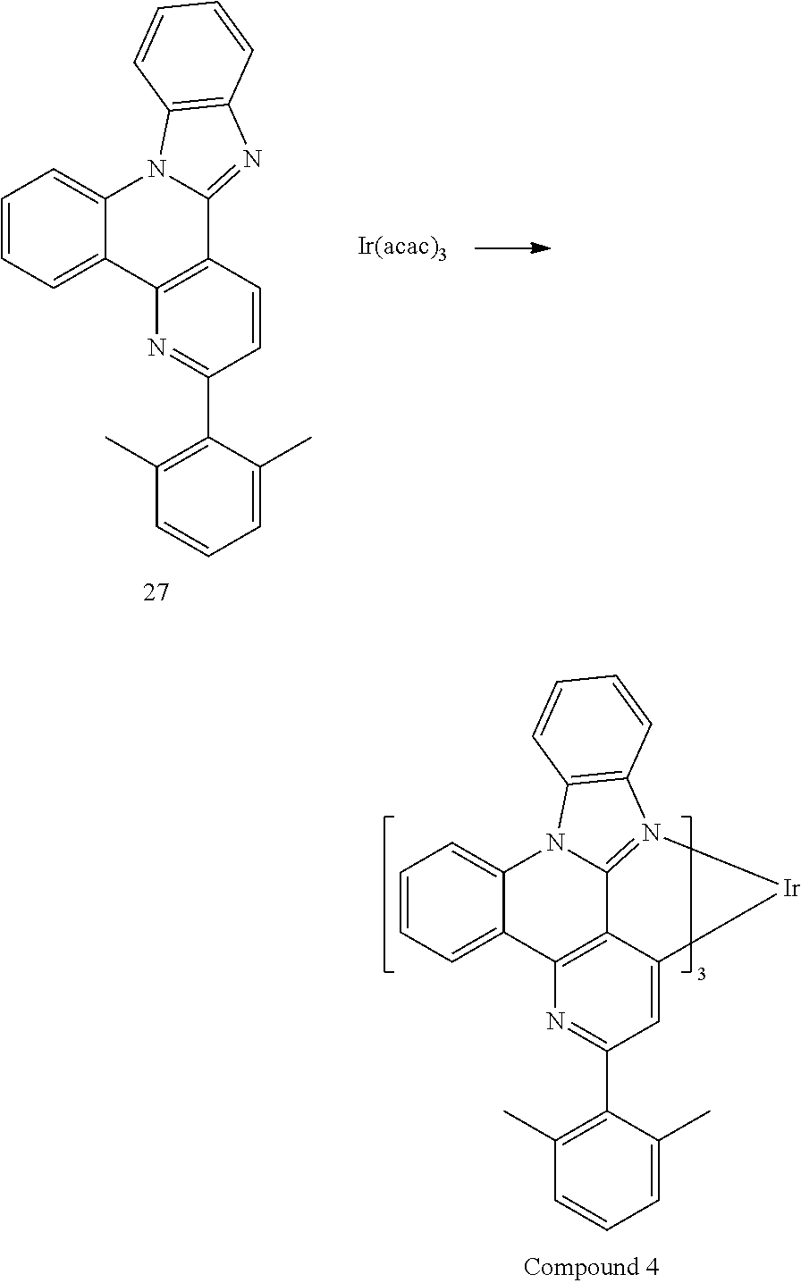 Figure US09905785-20180227-C00404
