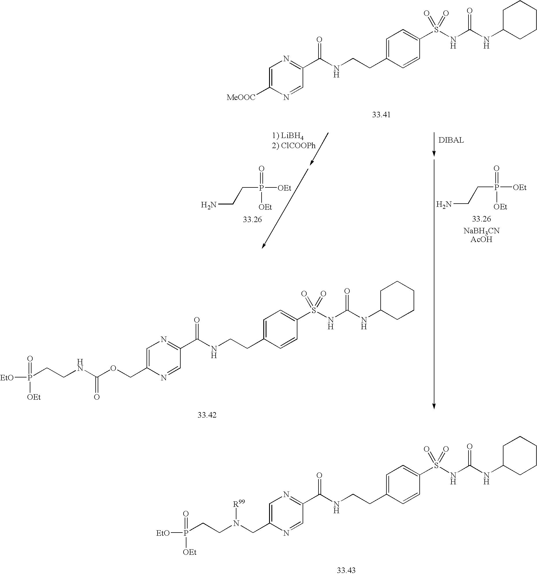 Figure US07407965-20080805-C00262
