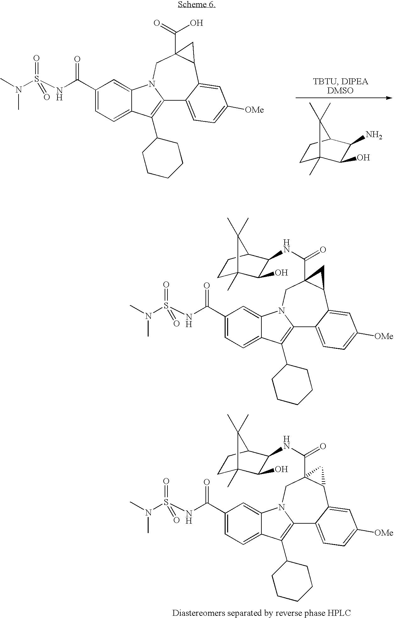 Figure US08124601-20120228-C00016