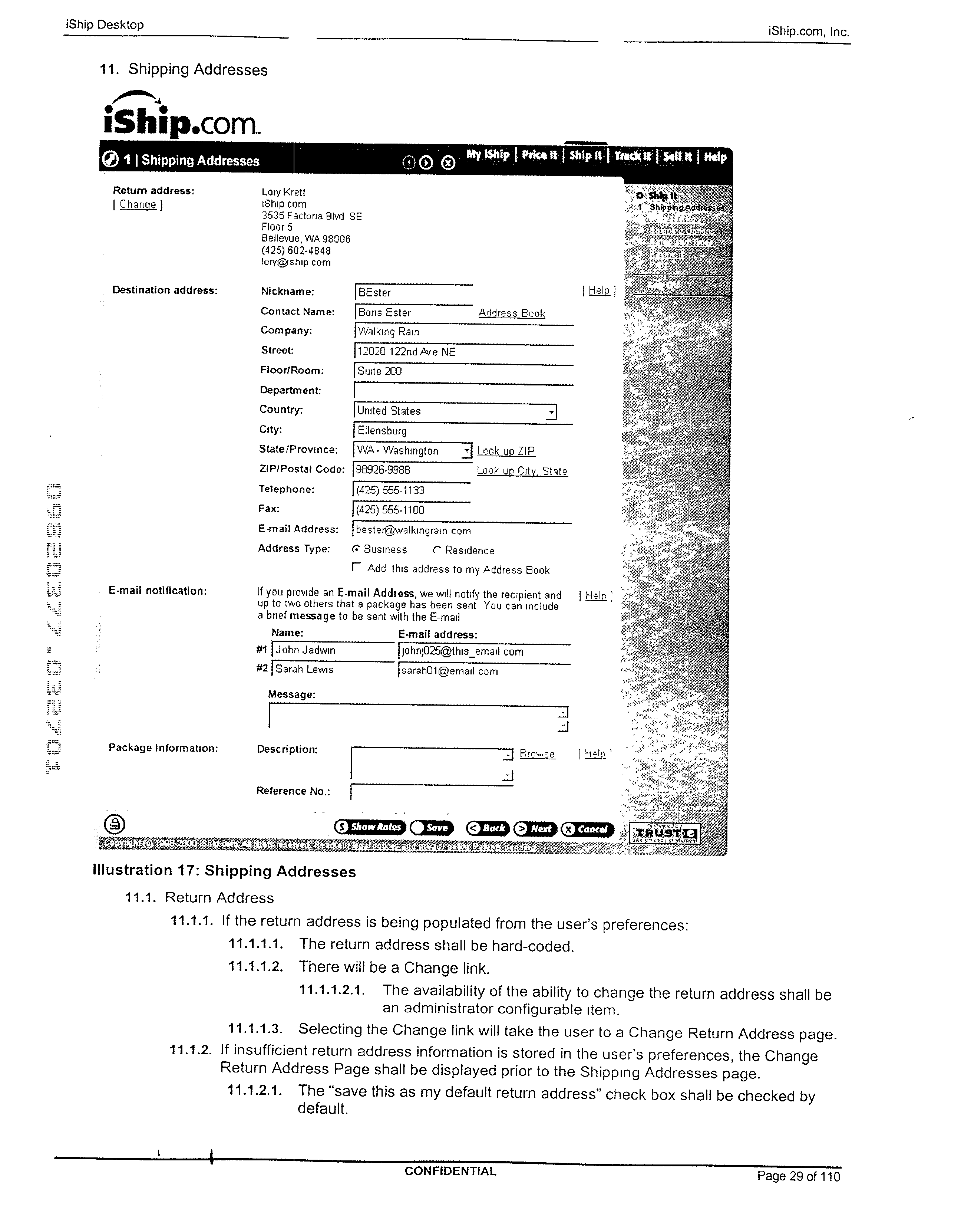 Figure US20020032573A1-20020314-P00029