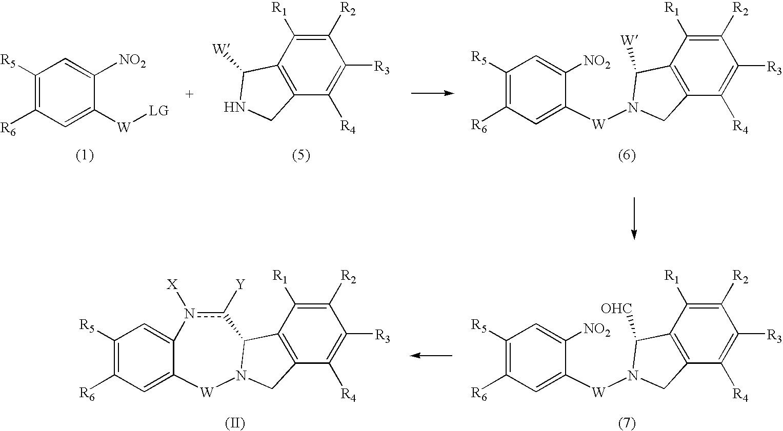 Figure US08426402-20130423-C00276