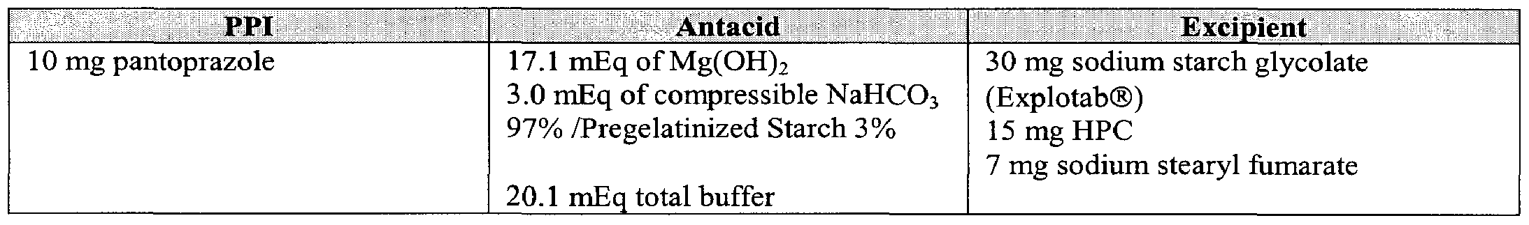 Figure imgf000063_0007