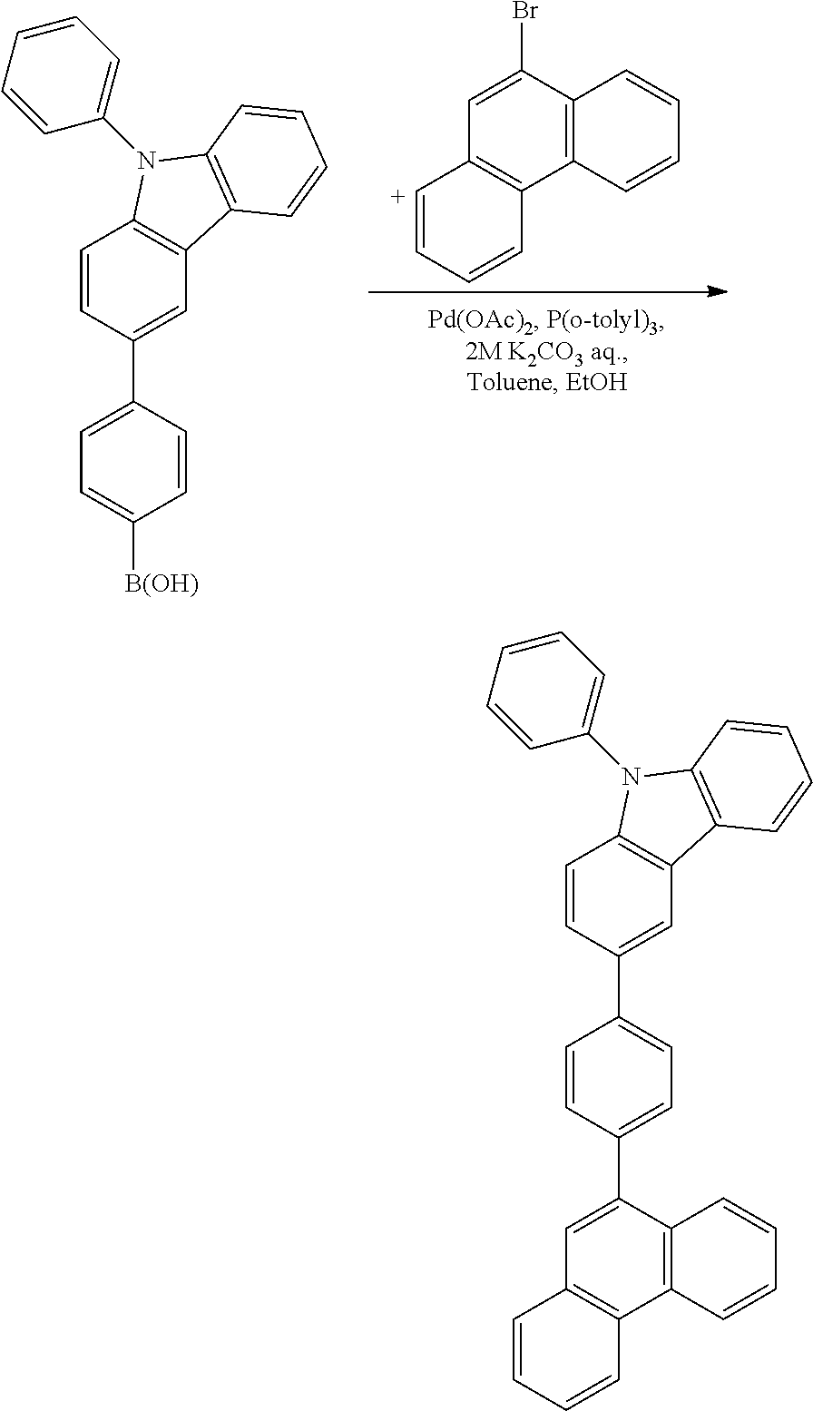 Figure US09240558-20160119-C00075