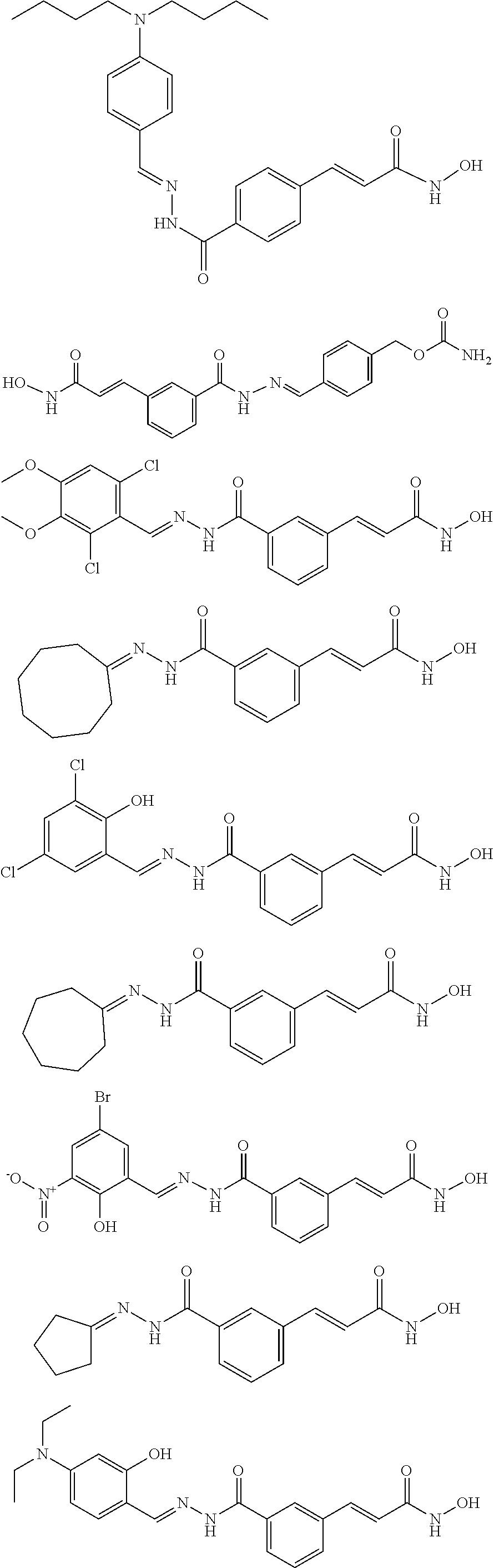 Figure US09540317-20170110-C00076