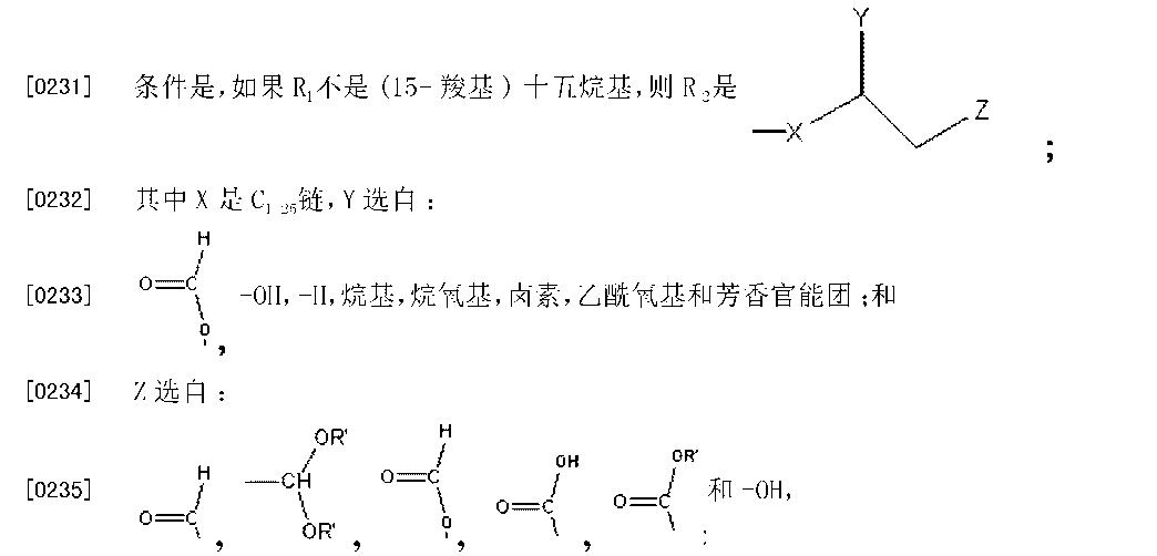 Figure CN104788492AD00221