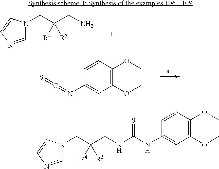 Figure US20080249083A1-20081009-C00025