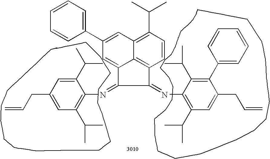 Figure US07176158-20070213-C00011