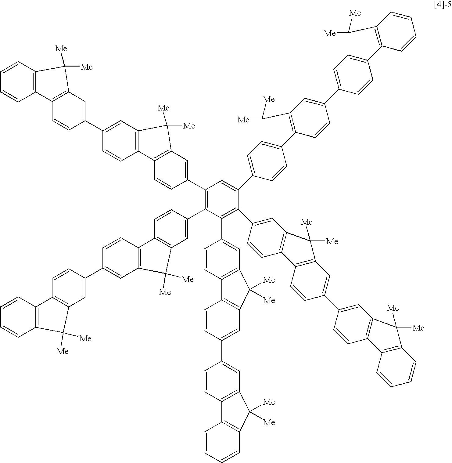 Figure US20060068221A1-20060330-C00348