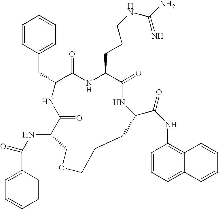 Figure US06951916-20051004-C00021