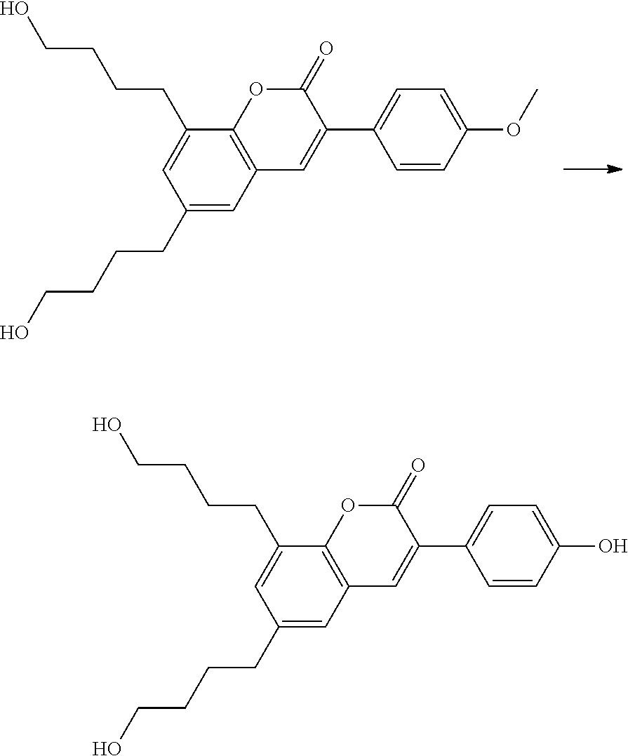 Figure US09279082-20160308-C00316