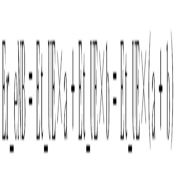 Figure 112012044180138-pat00082