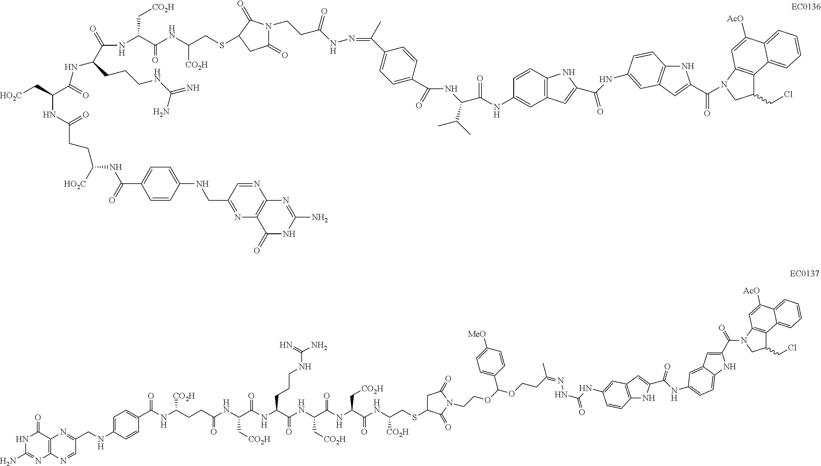 Figure US09662402-20170530-C00005