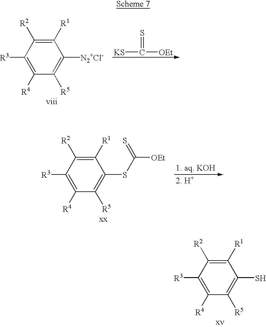 Figure US06583161-20030624-C00011