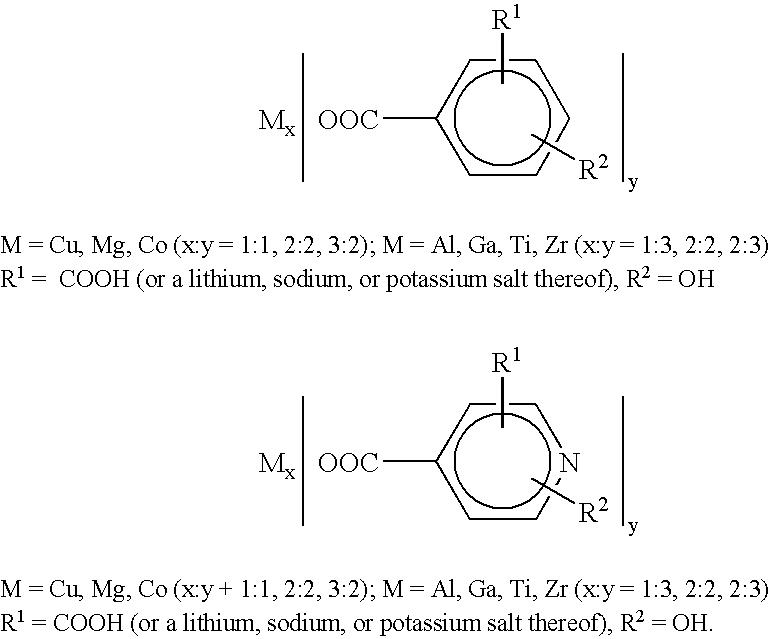 Figure US06703112-20040309-C00018
