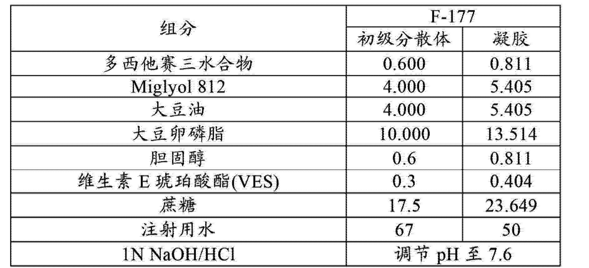 Figure CN102933200AD00291