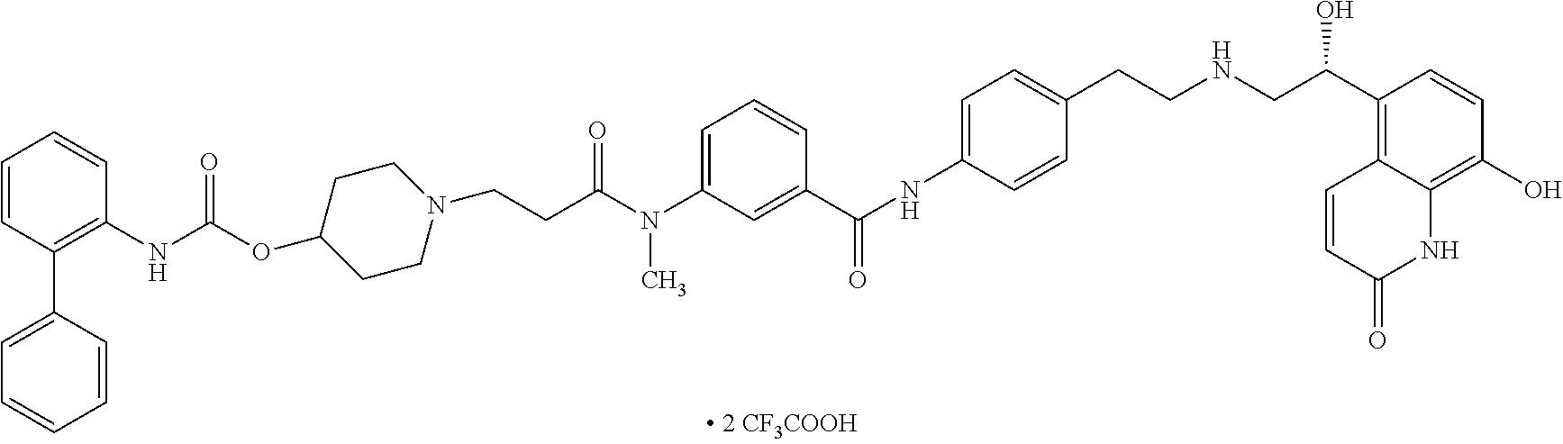 Figure US10138220-20181127-C00262