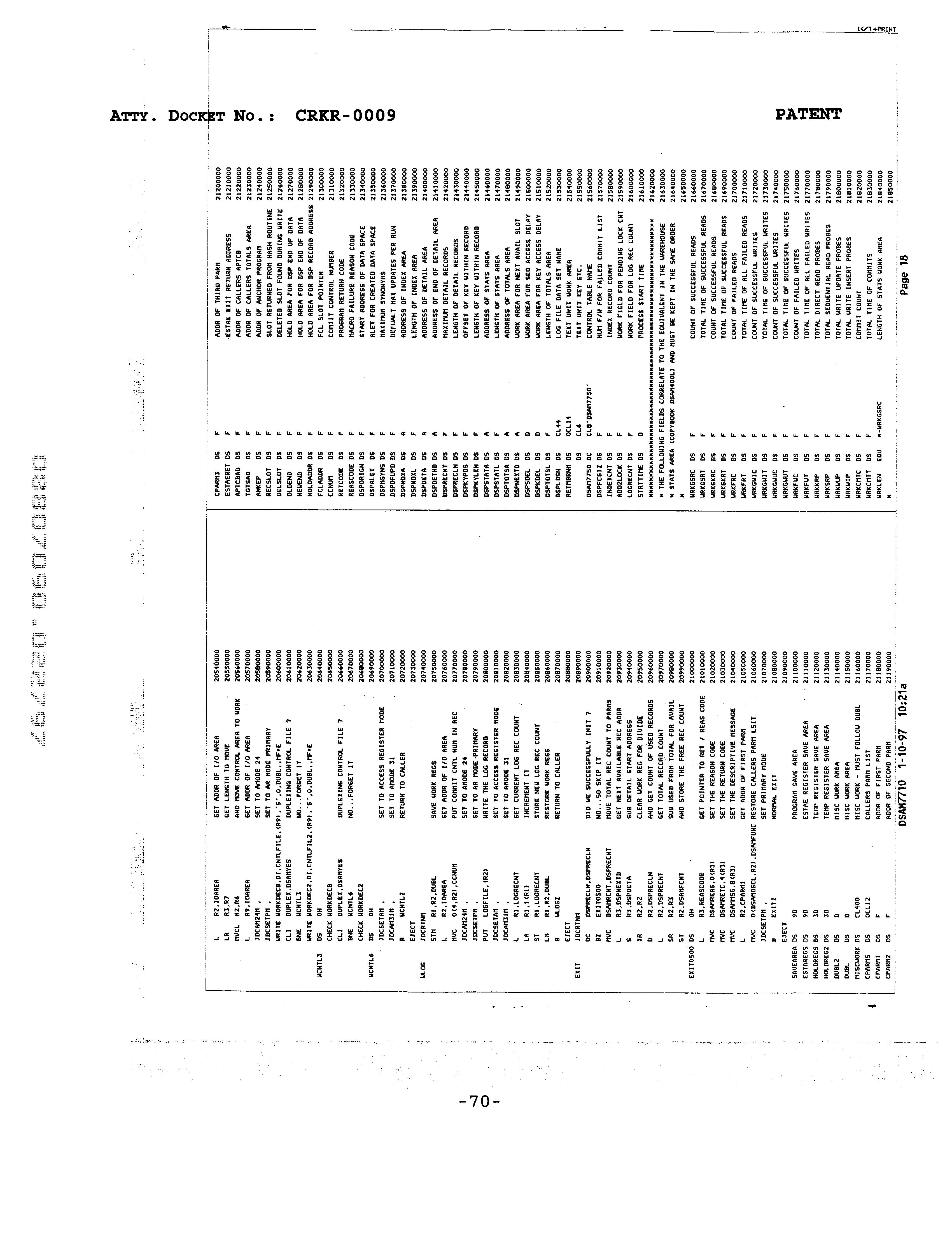 Figure US06301379-20011009-P00028