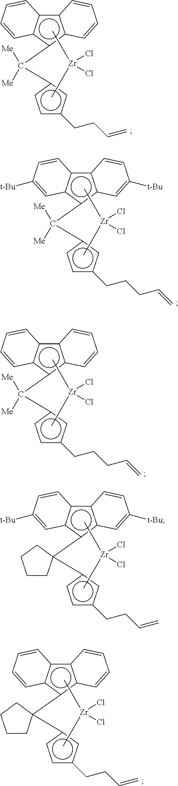 Figure US09273159-20160301-C00011