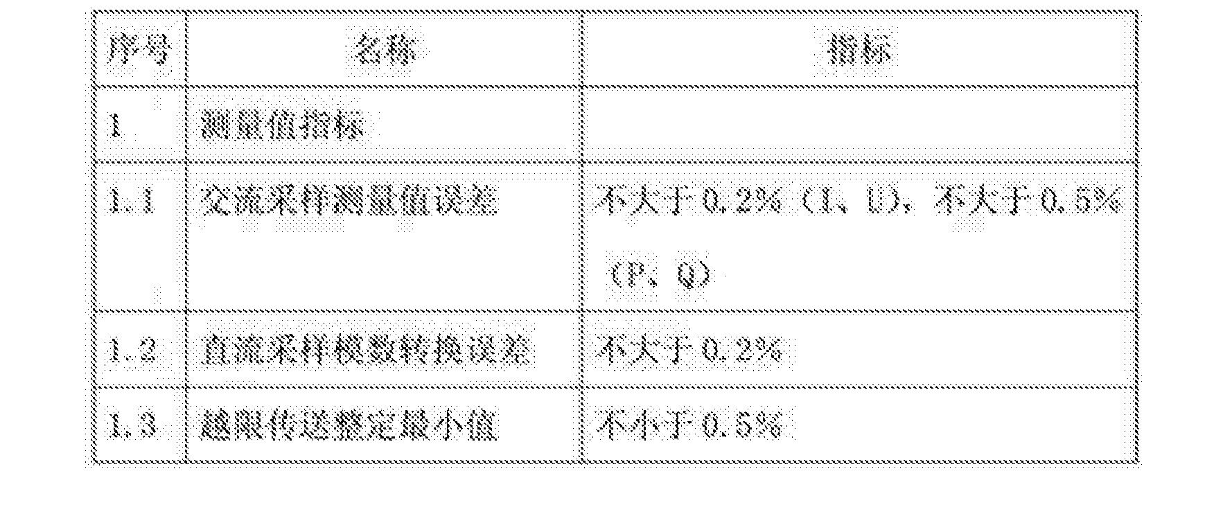 Figure CN107947356AD00081