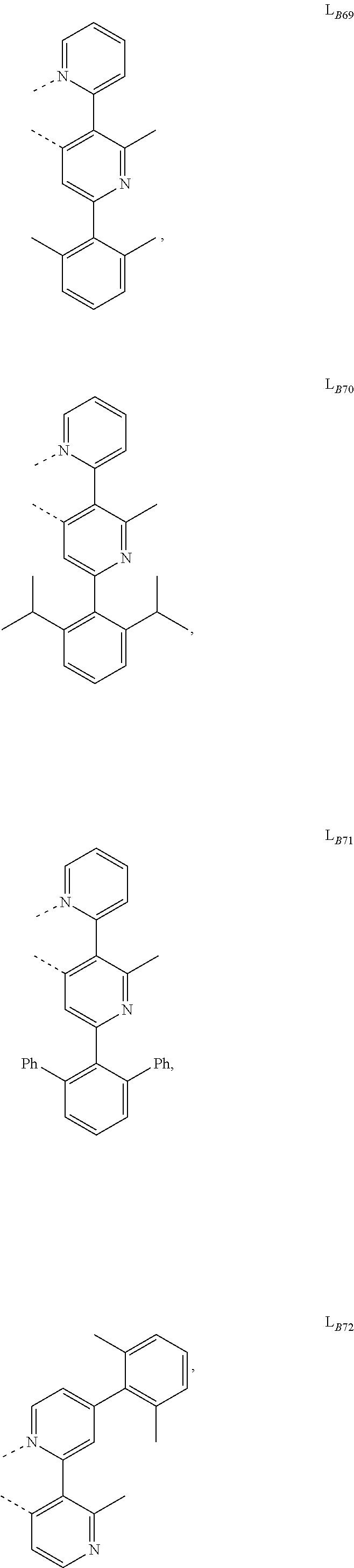 Figure US09905785-20180227-C00118