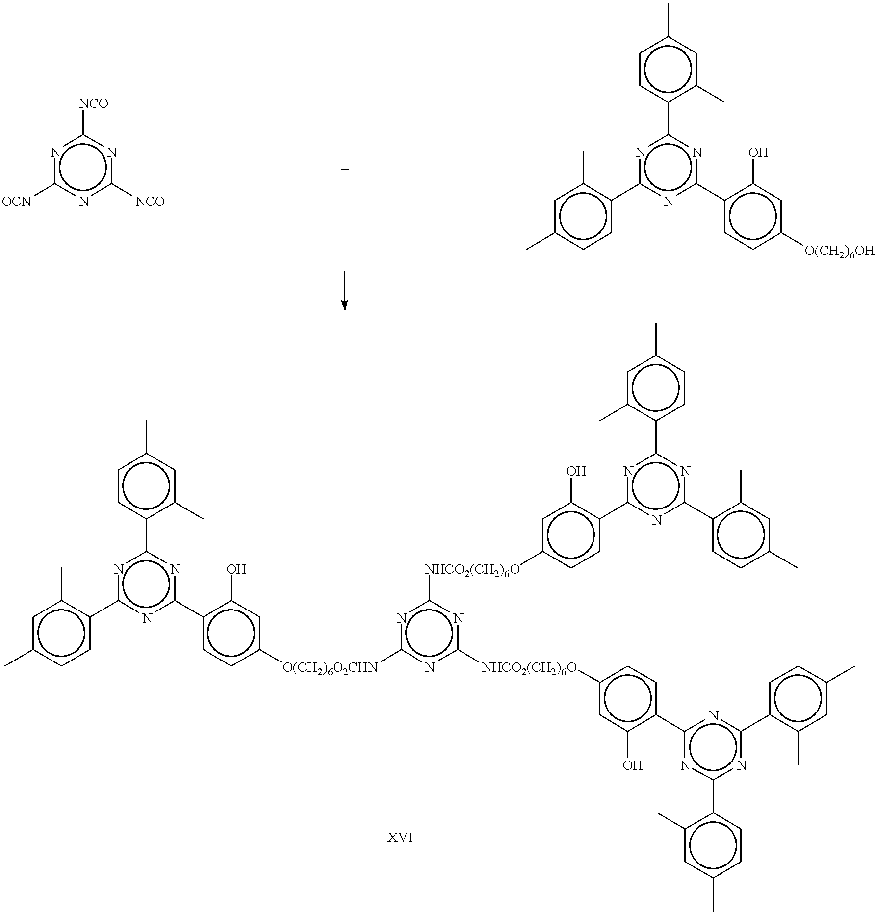 Figure US06306939-20011023-C00017