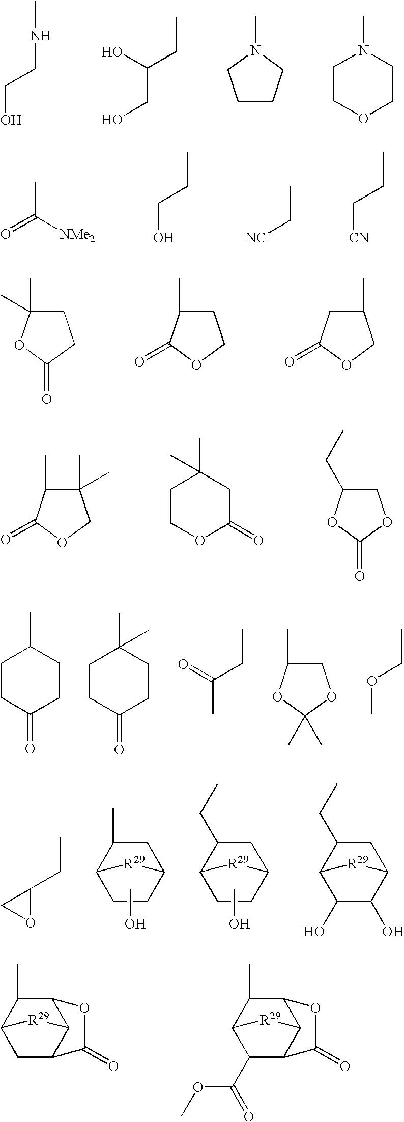 Figure US07067231-20060627-C00012