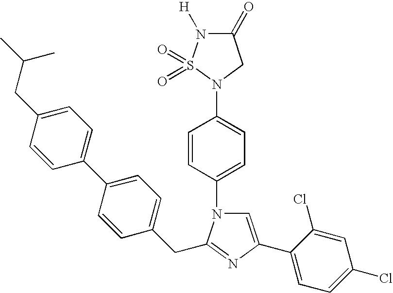 Figure US08404731-20130326-C00118