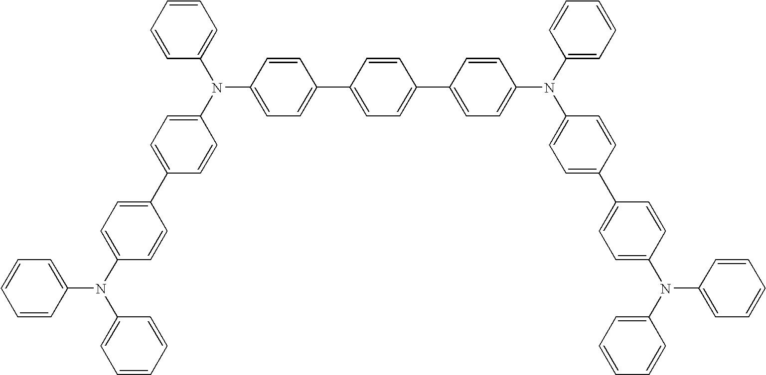 Figure US20100072887A1-20100325-C00047