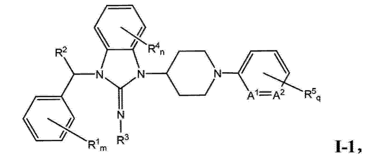 Figure CN102947275AD00171