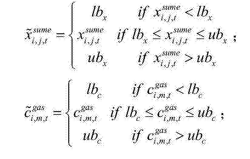 Figure CN104268789BC00039