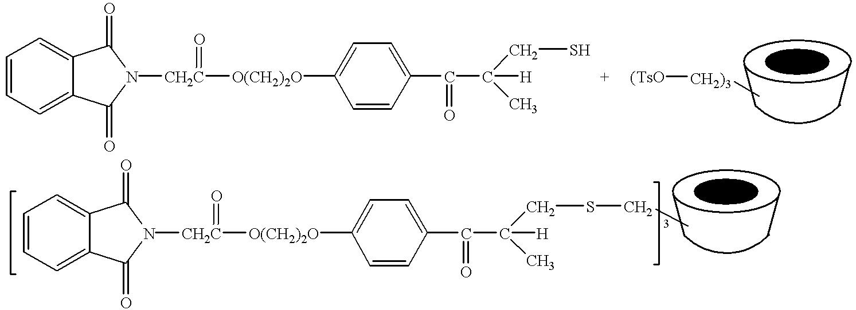 Figure US06211383-20010403-C00029
