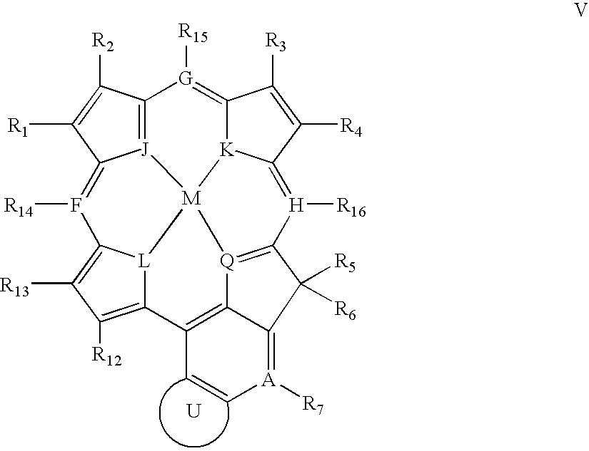 Figure US20080275232A1-20081106-C00053