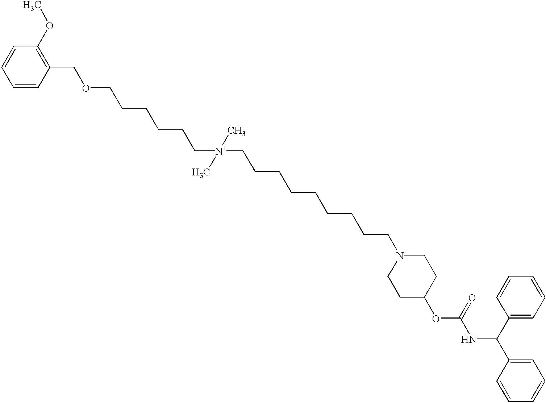 Figure US06693202-20040217-C00333