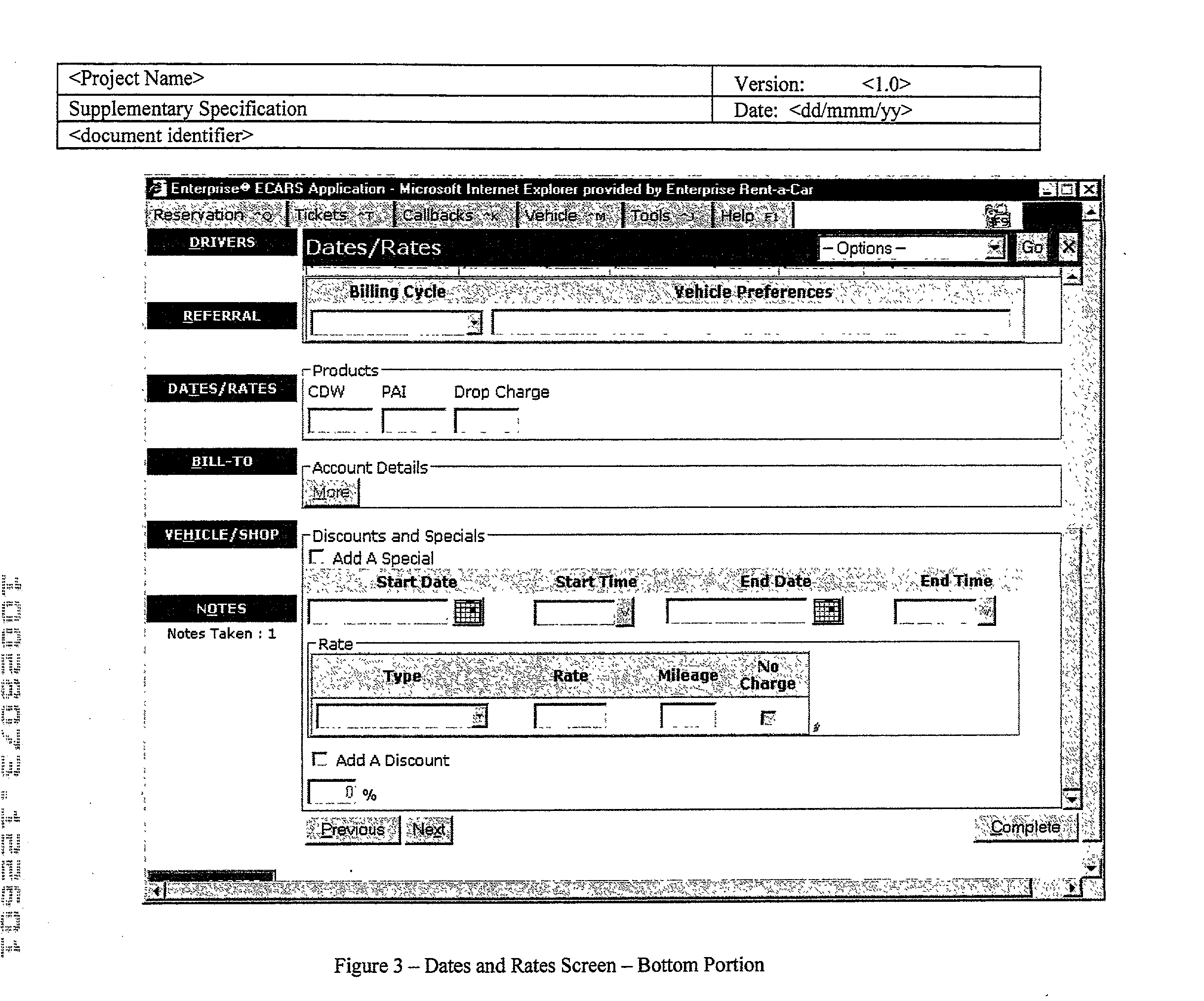 Figure US20030125992A1-20030703-P00234