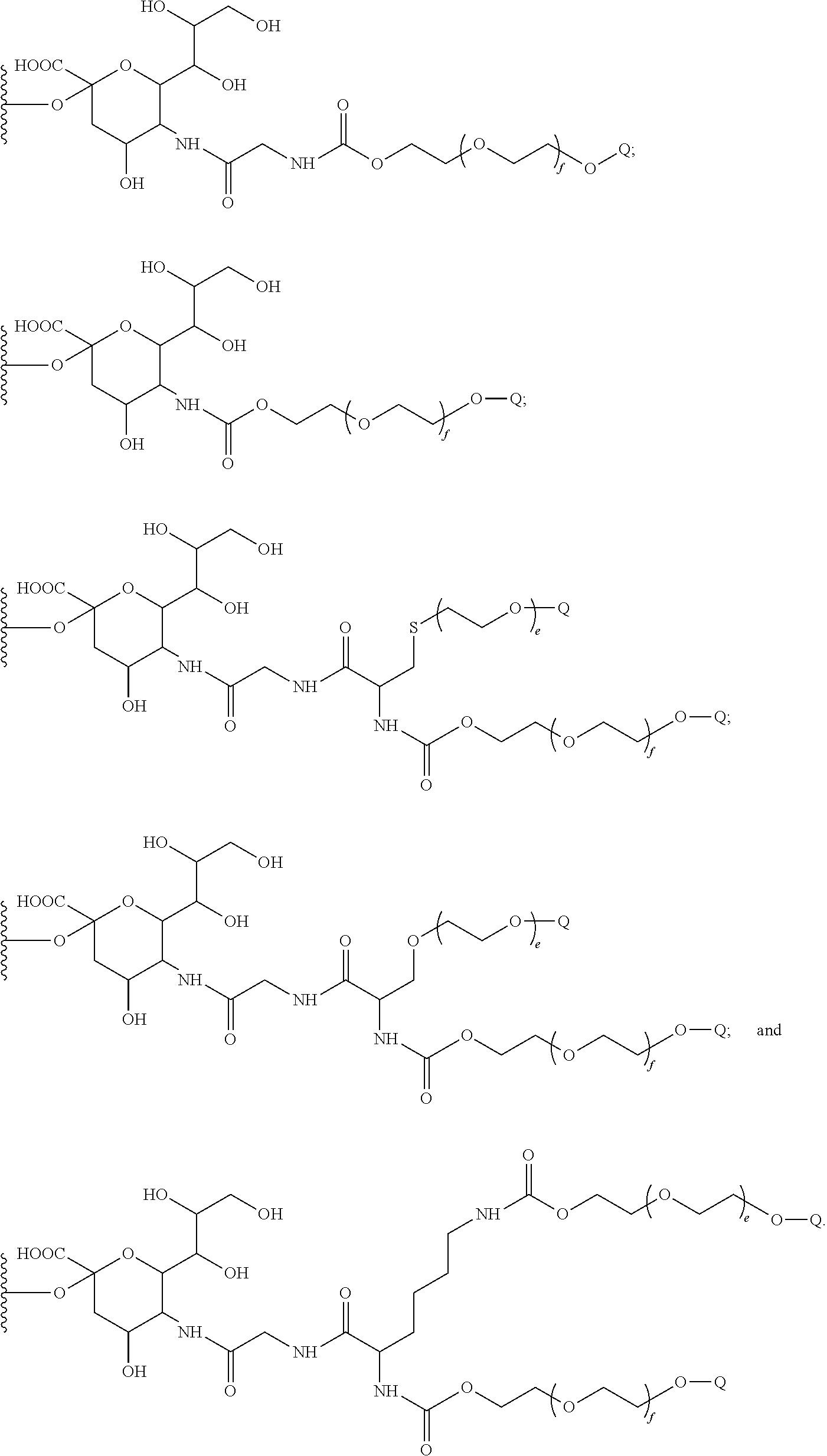 Figure US08404809-20130326-C00036