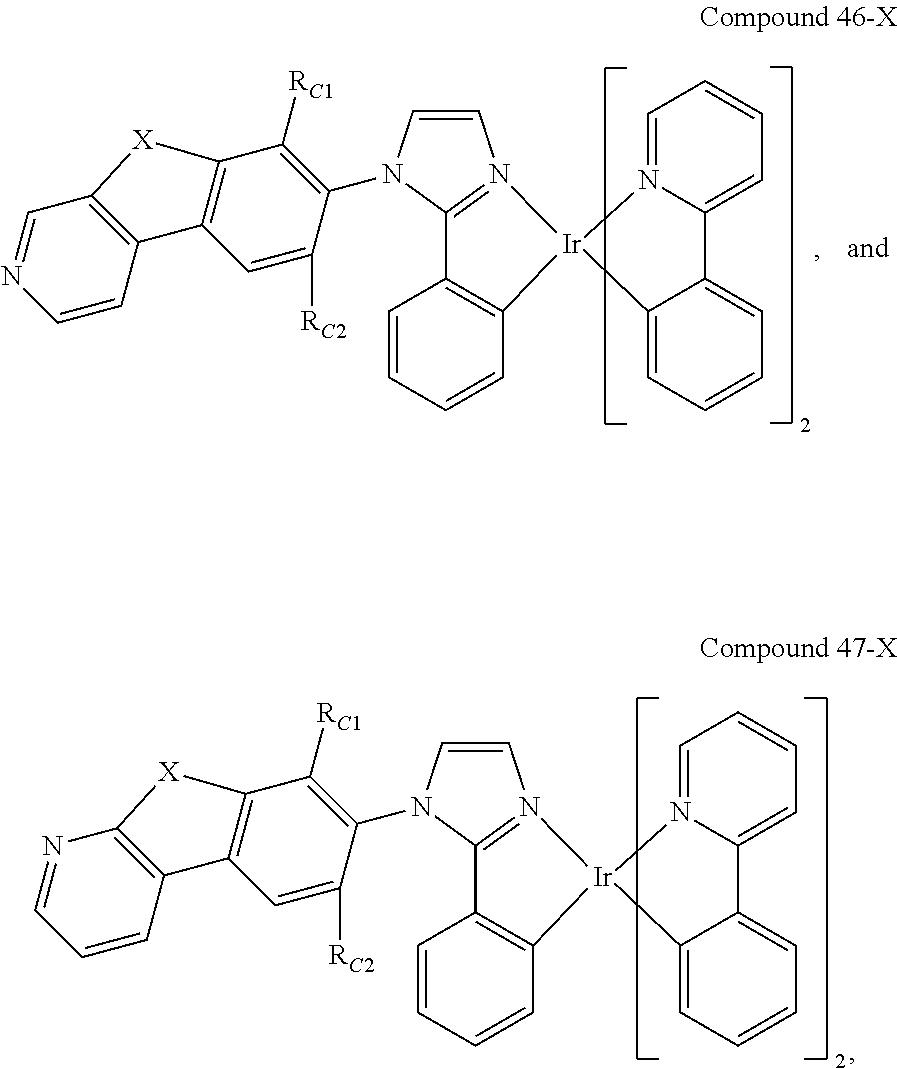 Figure US09978958-20180522-C00015