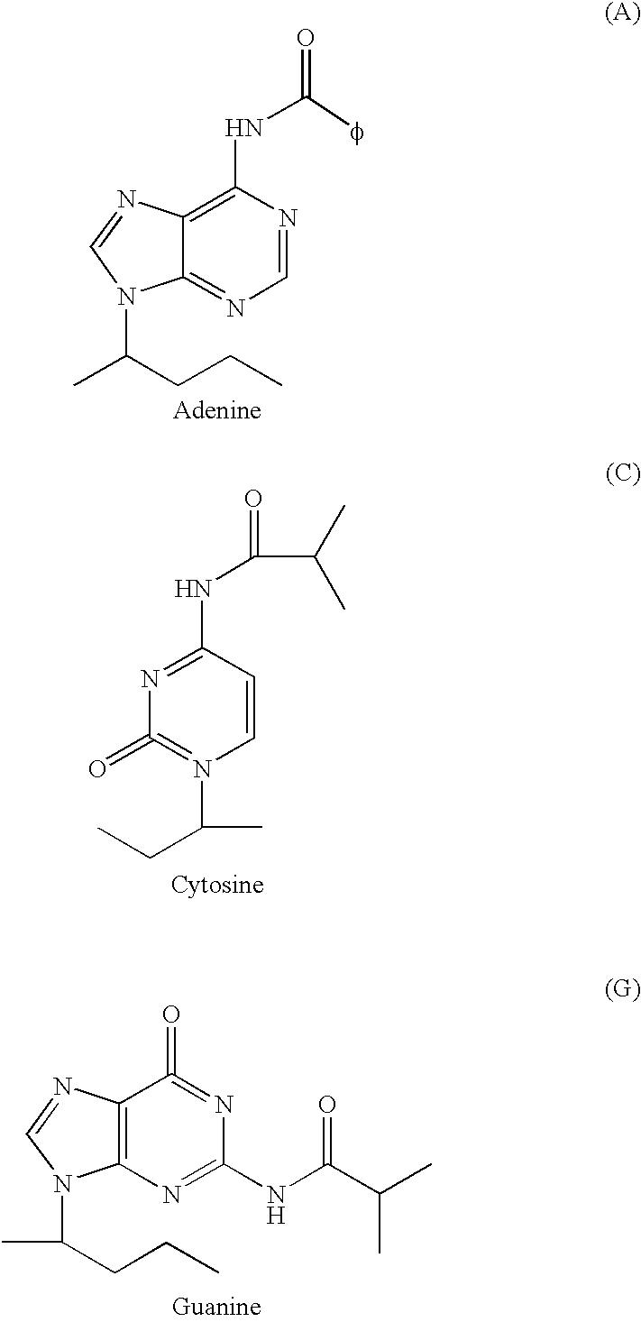 Figure US06451536-20020917-C00002