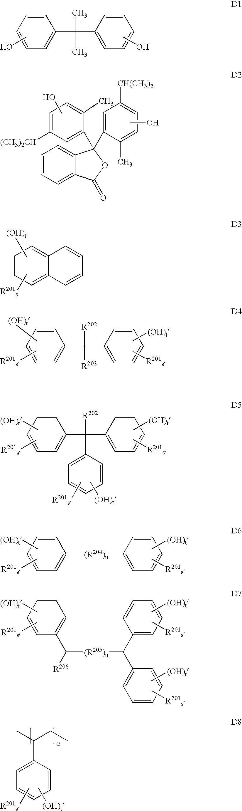 Figure US20030207201A1-20031106-C00047