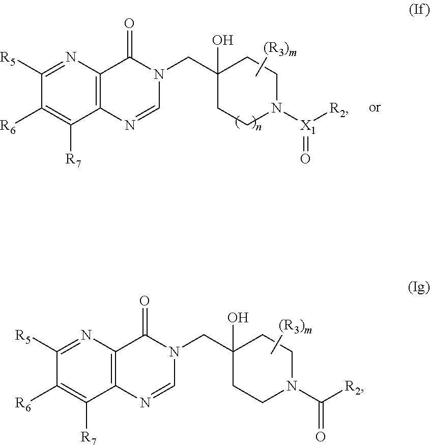 Figure US09840491-20171212-C00026