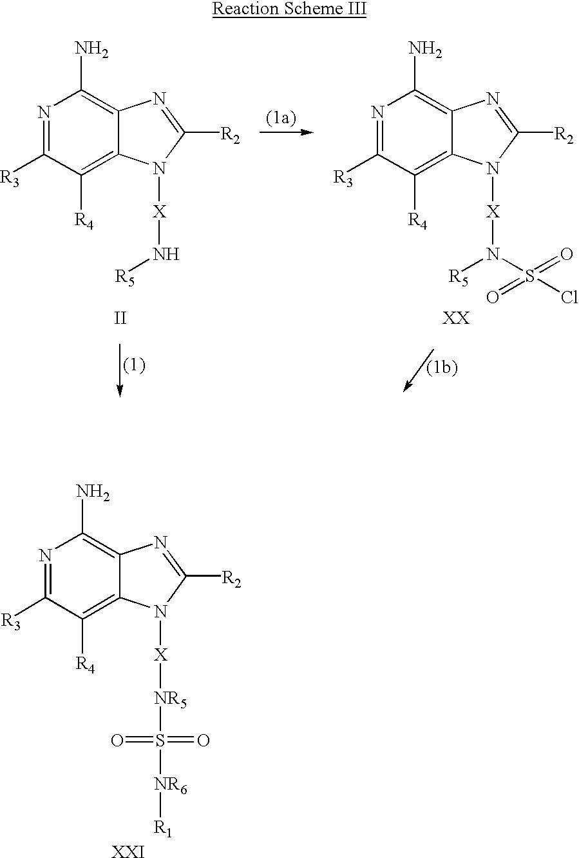Figure US06545016-20030408-C00005