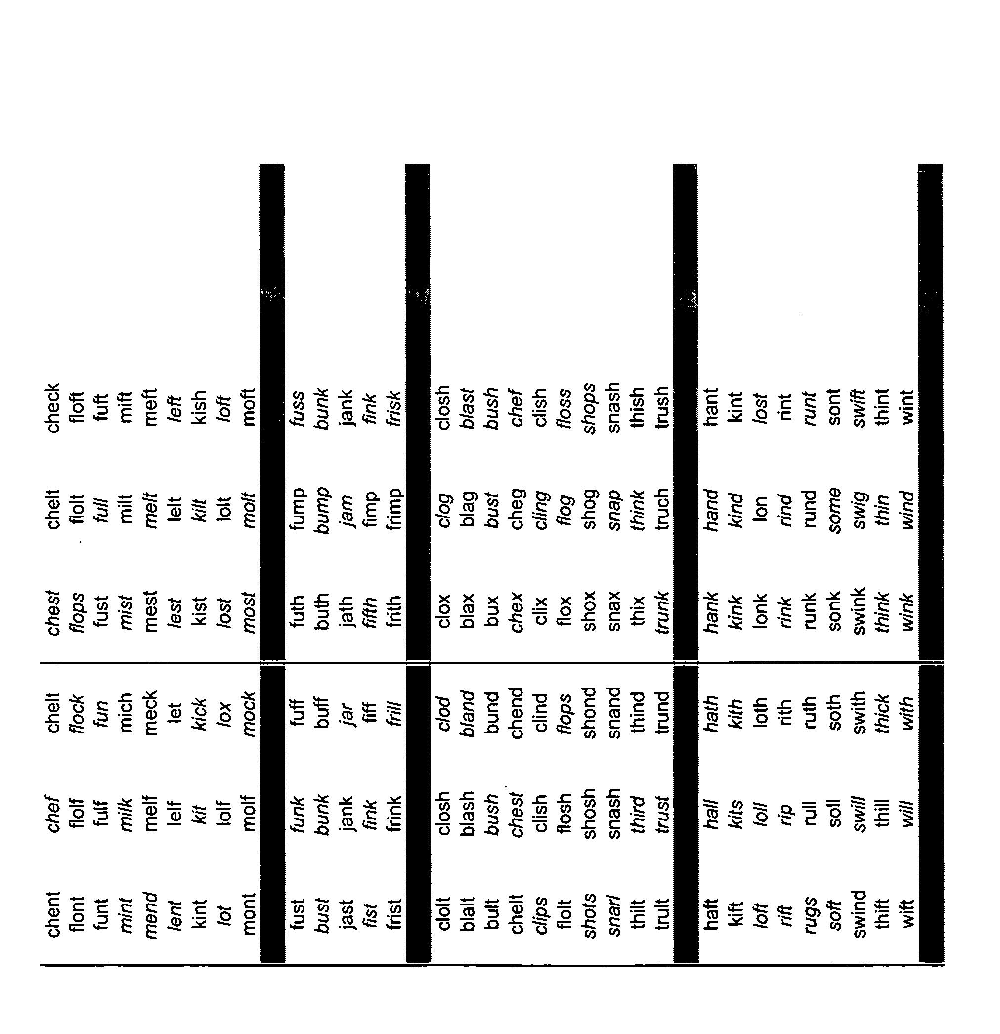 Figure US20050153263A1-20050714-P00078