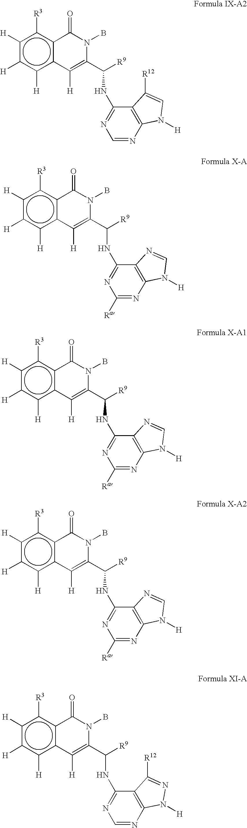 Figure US08193182-20120605-C00061