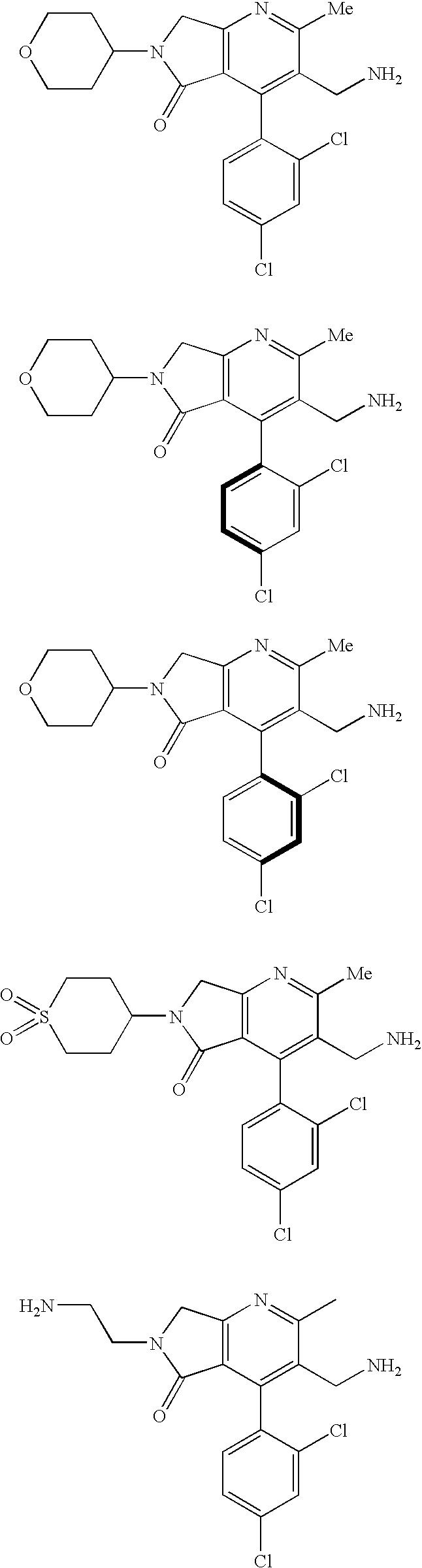 Figure US07521557-20090421-C00023