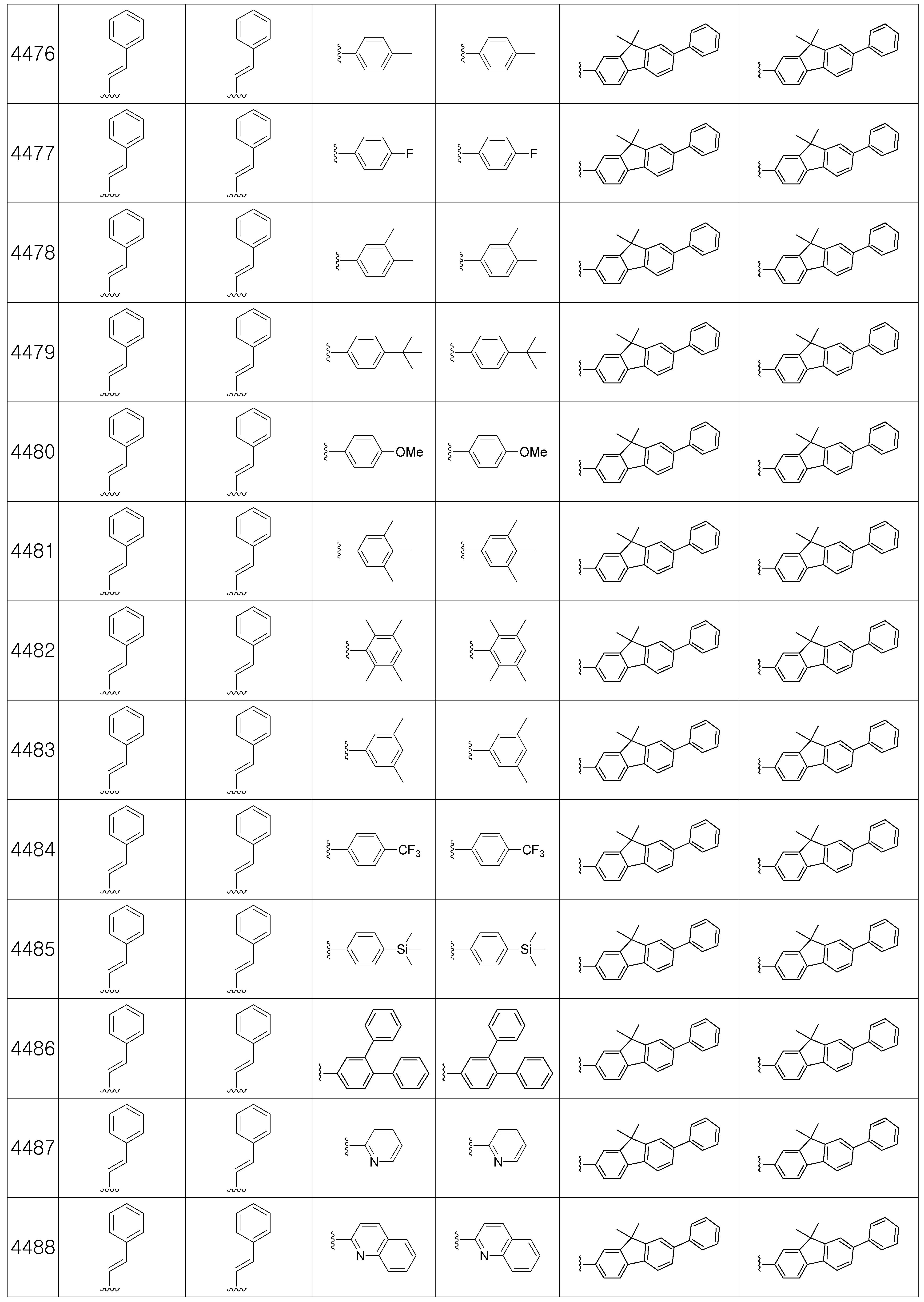 Figure 112007087103673-pat00450