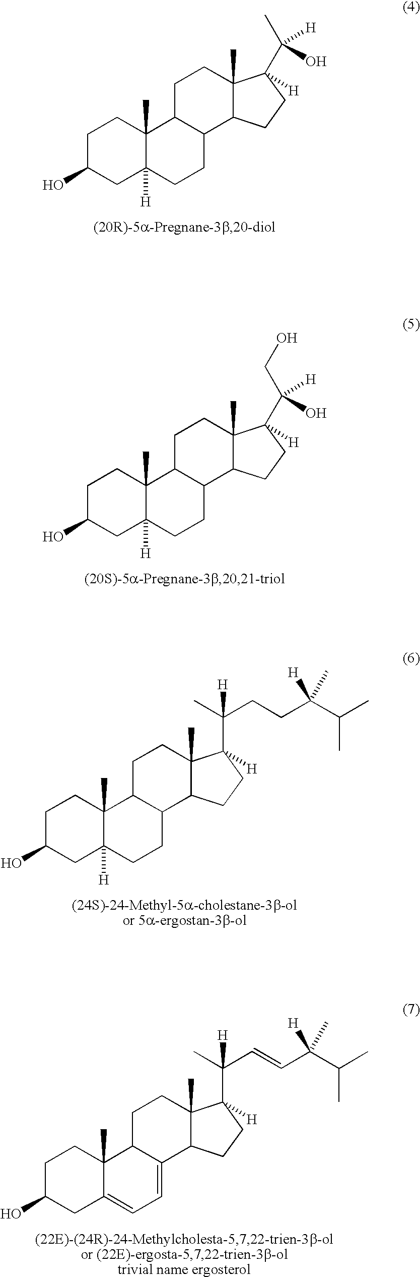 Figure US20060018937A1-20060126-C00002