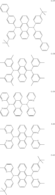 Figure US07651788-20100126-C00044