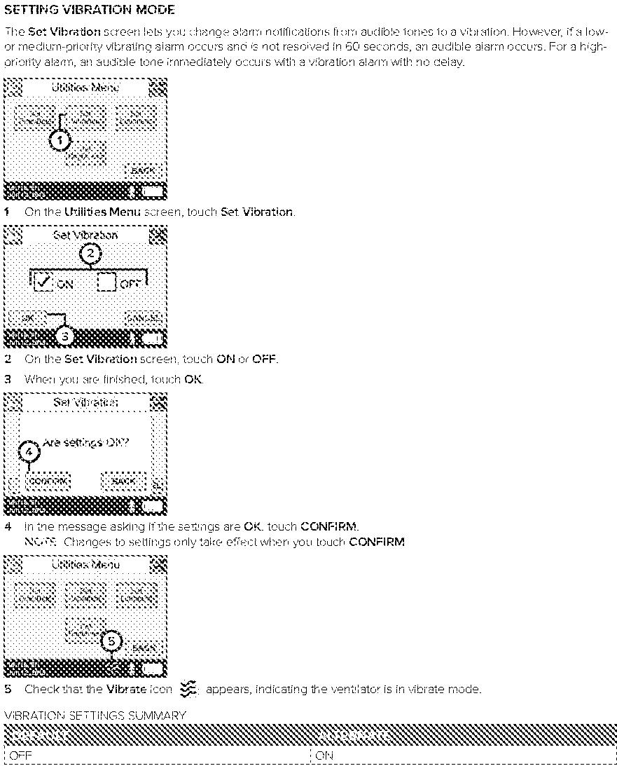 Figure AU2017209470B2_D0126
