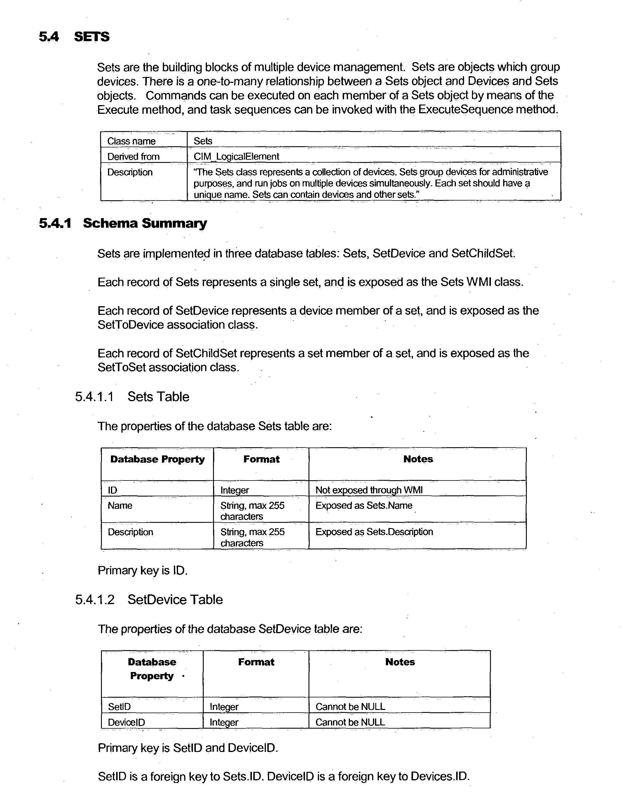 Figure US20040267716A1-20041230-P00032