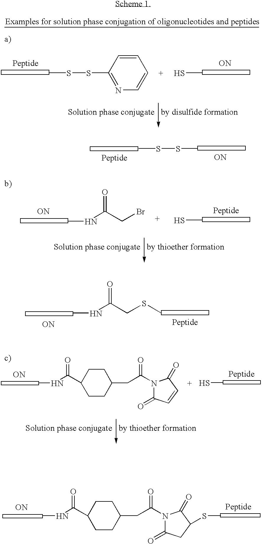 Figure US20040034191A1-20040219-C00017